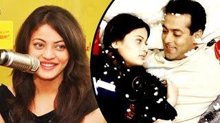 Salman Khan मेरे GODFATHER और BEST FRIEND है कहती है Sneha Ullal