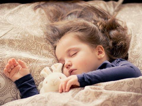 GERD in Infants How Can I Help My Baby Sleep