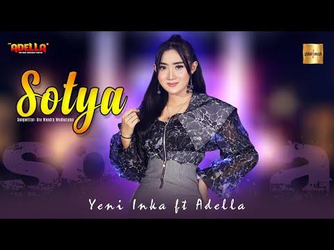 Download Lagu Yeni Inka Sotya Mp3