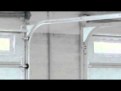 Garage Door Repair San Rafael   415 671 4849   Licensed    Bonded