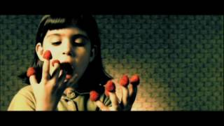 Download Amelie Soundtrack - Piano (Extended)