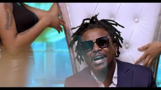 Jux - Incase You Don't Know (Official Music Video) ft. Nyashinski