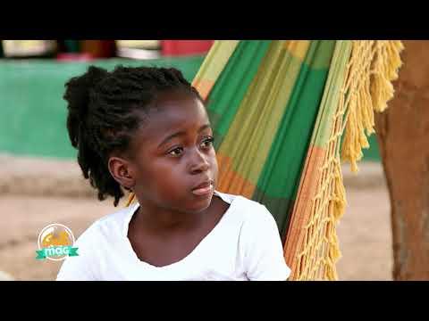 Gulli Mag AFRICA S5 E6 Spécial Mali