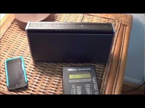 Bluetooth Wireless RF Radiation Radio Frequency Radiation EMF Protection