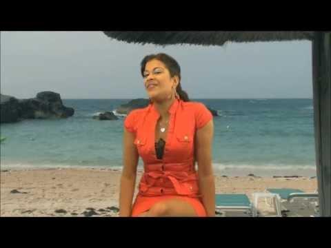Xxx Mp4 Thamara Kingma Hamba Nawe Officiële Videoclip 3gp Sex