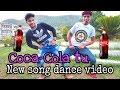 Download  Coca-Cola tu_tony kakkar // New dance choreography , @ CUTM MP3,3GP,MP4