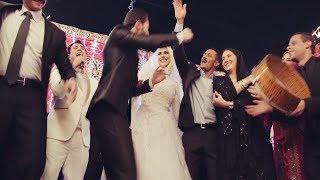 محمود الليثي   أغنية يا عمنا   من مسلسل نسر الصعيد   Nesr El Sa3ed