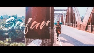 Masala Coffee - Safar (Official Video)   Kimaya