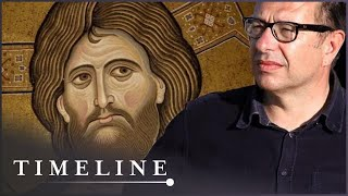 The Dark Ages: An Age Of Light - Part One (Ancient History Documentary) | Timeline