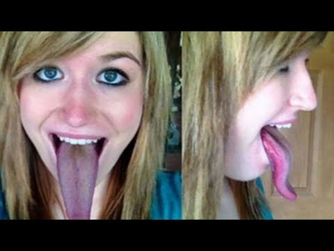 Teen Challenge (Age Laws)