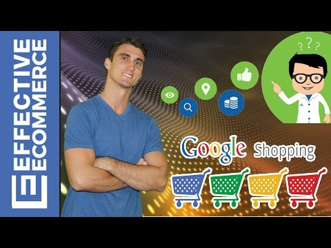 Product Listing Ads Tutorial To Set Up Google Shopping AKA PLAs