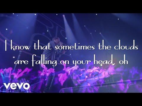 Cris Cab - The Sun Is Gonna Rise Again (Lyric Video)