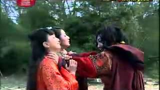 Mayawarunge Lokaya 6 Part 3 - HelabimaTV.com