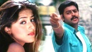 Ekkadunnavamma Full Video Song || Okariki Okaru Movie || Sri Ram, Aarti Chhabria