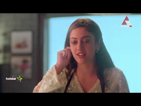 Xxx Mp4 Mohabbat Episode 41 21 01 20 Download Amp Watch Full Episode On Hotstar 3gp Sex