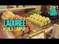 Laduree Pavilion   SYAF'S FOOD DIARY 12