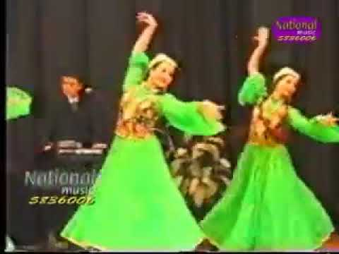 Xxx Mp4 Dosmal Ye Raoto Pashto Afghan Song YouTube Plzz Subscribe To My Channel 3gp Sex