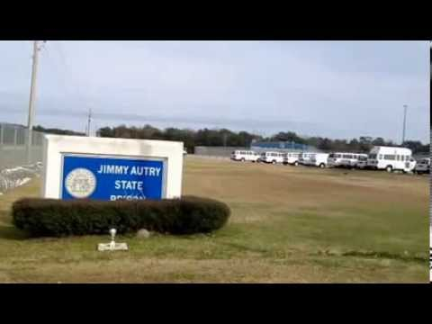 ATLANTA PRISON WEDDING MINISTERS OFFICIANTS JUSTICE OF PEACE MARRY ELOPE GA