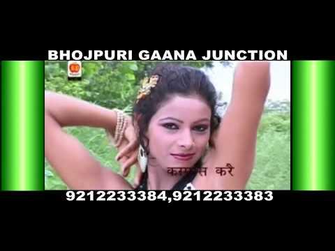 Xxx Mp4 ज्योति चोरसिया की जवानी कमाल करे भोजपुरी New डांस Dhamaka नई भोजपुरी वीडियो 2017 NDJ Bhojpuri 3gp Sex