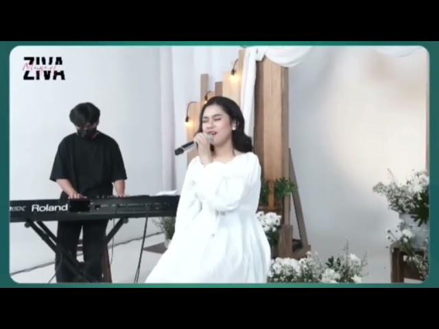 Download Ziva Magnolya - Weak (SWV) | Ramadhan Fair Special Performance Erafone MP3 Gratis