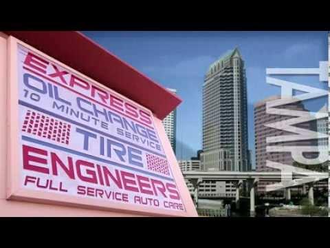 Franchise Business Tampa Florida - Balancing Work and Life