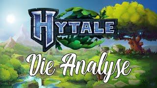 hytale+model+maker+guide Videos - 9tube tv