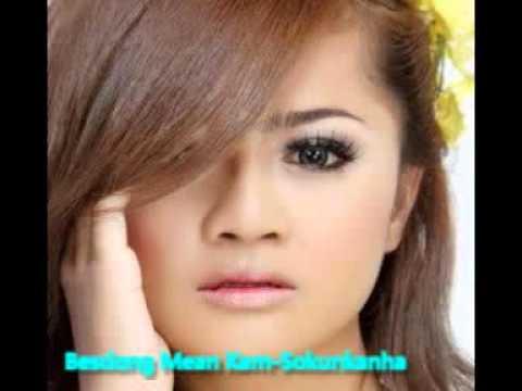 Bedong Mean Kam Sokunkanha-RHM_476-04