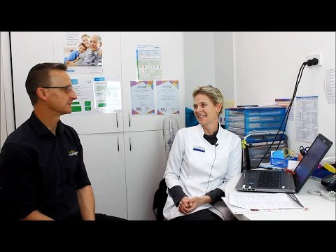 What is diabetes & what should I really know about it? Advice from a Credentialled Diabetes Educator