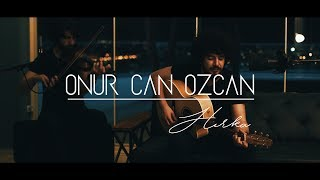 Download Onur Can Özcan - Hırka