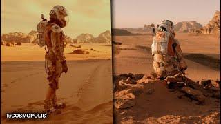 La NASA te está BUSCANDO para su NUEVA MISIÓN