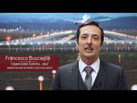 Malpensa T1-T2 - New Rail Link V