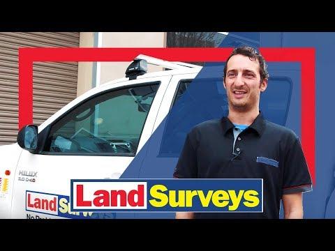 Surveying Careers in Australia