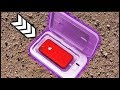 How to Clean Your NASTY Phone!
