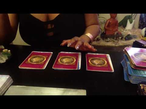 Singles/Couples Weekly Love Energy Reading 5/28- 6/3 2018 *PICK A CARD