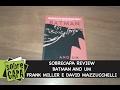 Sobrecapa Review - Batman Ano Um - Frank Miller & David Mazzucchelli - Panini