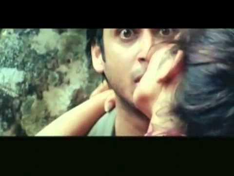 Xxx Mp4 Aditi Sharma Kiss 3gp Sex