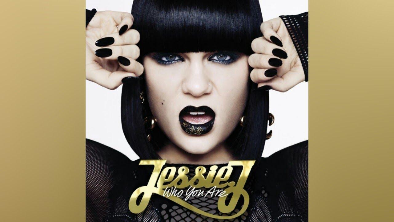 Abracadabra - Jessie J