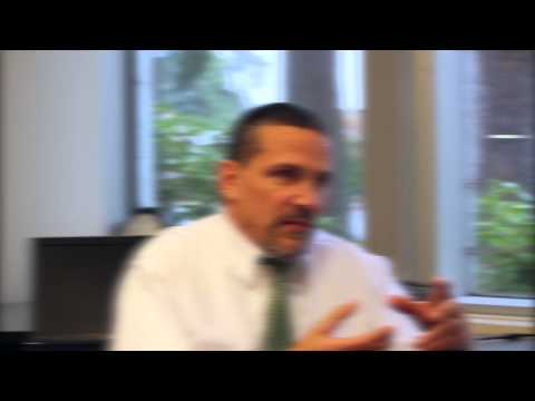 Electronic Benefit Transfer Cards Performance Audit Videocast