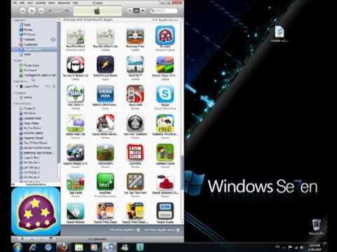 How To Download and Install Apps On IPhone or IPod Touch