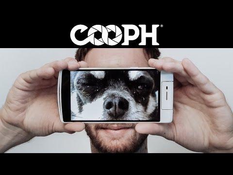 8 DIY Smartphone Photography Tips