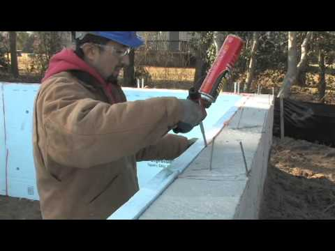 How to Build a Quality Closed Crawlspace in Climate Zones 3A and 4A