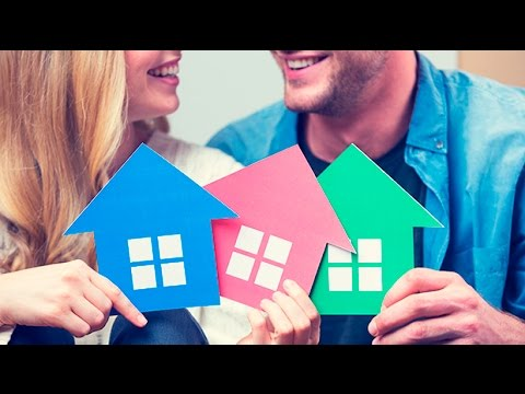 Understanding stamp duty changes on buy to let properties | Show me the money