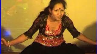 Aa Khushi Se Khudkhusi Karle Stage Dance Full Song (Film - Darling)