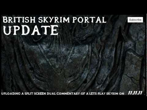 SKYRIM - GET YOUR QUESTIONS ANSWERED BY BETHESDA!