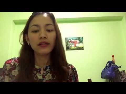 How to apply in singapore-TAGALOG | Paano maghanap trabaho sa singapore!!