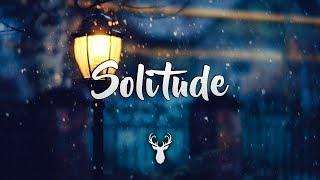 Solitude | Winter Chill Mix