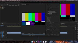 Add Timecode in Premiere Pro (Easy Way)