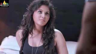 Download Anjali Best Scenes Back to Back | Telugu Latest Movie Scenes | Sri Balaji Video