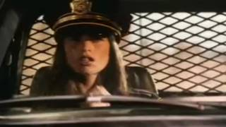 Stimorol - Police Stop (HD)