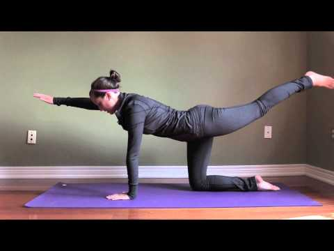 How To: Fitness for Equestrians